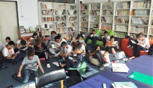 Predstavujeme Základnú školu v Smoleniciach: Nestačí iba rozprávať, čo chceme na škole dosiahnuť