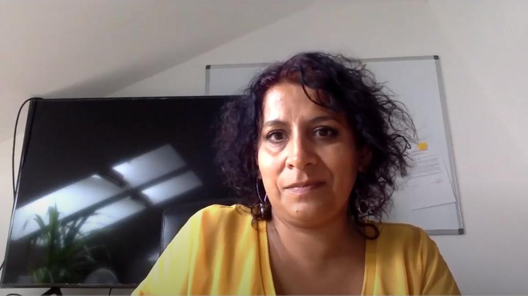 EDUMA pripravuje trénerov pre 4vé akadémiu rozvoja kritického myslenia