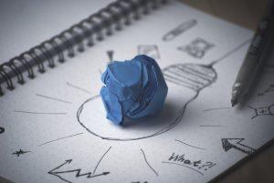 Využite vzdelávanie Cez storytelling k inklúzii pre učiteľov
