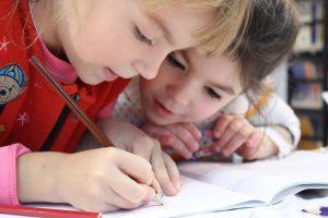 Jana Dinušová: Každé dieťa ma niečo naučilo