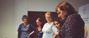 Hľadáme školiteľov do našej 4-vé akadémie rozvoja kritického myslenia