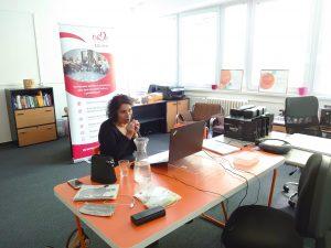 NOVÉ: V Online živej knižnici môžete nájsť už aj záznamy z našich webinárov