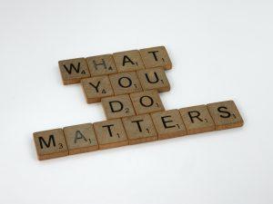 PRIESKUM: Akú podporu potrebujete v situácii striedania prezenčného a dištančného vzdelávania?