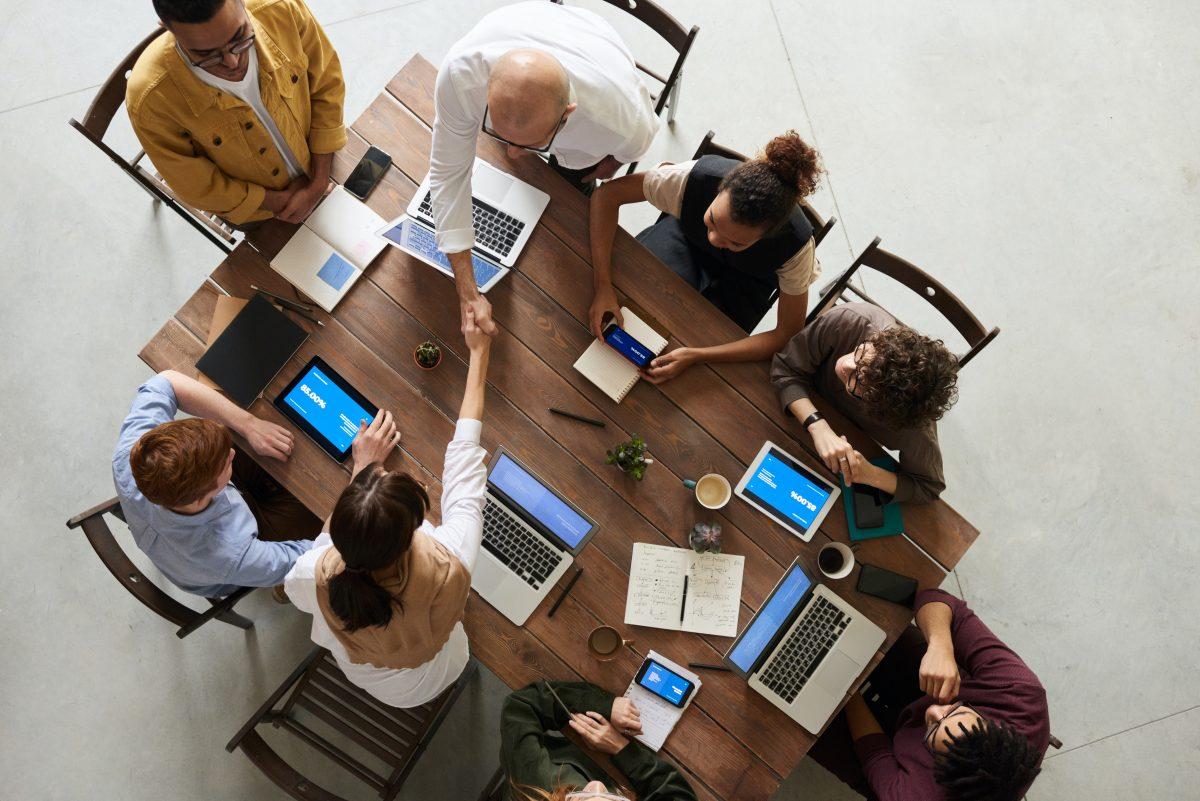 VÝZVA: Podeľte sa o príklady dobrej praxe s vašimi kolegami